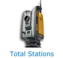 total-stations